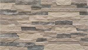 Small Picture Awesome Exterior Stone Tile Contemporary Interior Design for