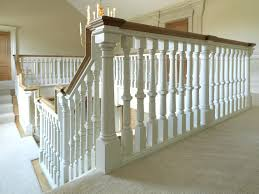 Full Image for Rope Banisters For Stairs Image Result For Stair Spindle  Designs Spindle And Handrail ...