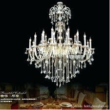 large crystal chandelier lighting big crystal chandeliers large crystal chandelier luxurious style lighting large crystal chandeliers