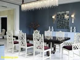 dining room dining room inspirational modern chandelier for contemporary chandeliers ideas lamps table crystal contemporary dining