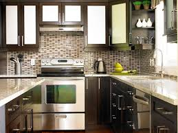 Reviews Of Ikea Kitchens Likable Metal Kitchen Cabinets Tags Astounding Ikea Kitchen