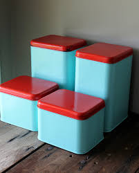 Turquoise Kitchen Decor Retro Turquoise Kitchen Phidesignus