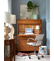 office space saving ideas. Space Saving Home Office Ideas