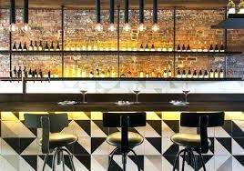 Amazing ideas restaurant bar Design Ideas Restaurant Bar Design Ideas Fantasy Best On And Also Counter Full Size Decoist Decoration Restaurant Bar Design Ideas