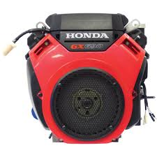 honda gx660 wiring lok wiring diagram Honda GX620 Wiring Schematic at Honda Gx660 Wiring Diagram