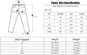 2019 Mens Sweatpants Joggers 2018 Fitness Gym Sweatpants Jogging Pants Men Sweatpants Breathable Running Training Basketball From Qyzs002 31 2