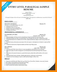 Resume Objective For Paralegal Paralegal Job Description Resume Paralegal Resume Objective Legal 36