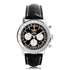 mens breitling watches the watch gallery breitling navitimer 01 46 automatic mens watch ab012721 bd09 441x