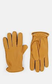 <b>Men's</b> Designer <b>Gloves</b> | Barneys New York