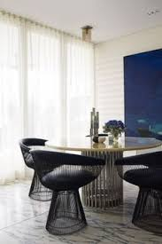 room decor ideas select the most beautiful dining rooms by greg natale to inspire you and give you the best decorating tips to get a perfect dining room