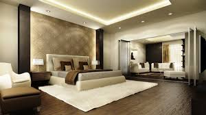 Latest Bedroom Colors Latest Unique Bedroom Color Ideas On Cool Bedroom Ideas On With Hd