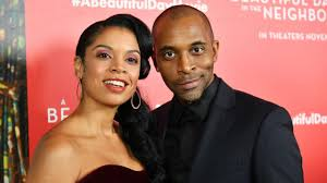 This Is Us' Star Susan Kelechi Watson Reveals She's Ended Her Engagement to  Jaime Lincoln Smith | Entertainment Tonight