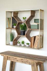 Indoor Plant Shelf Ideas Outdoor Shelves Decorating. Plant Shelves Indoor  Windowsill Shelf In Front Of Window. Plant Shelves Outdoor Bunnings Glass  For ...