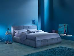 blue bedroom colors. Modern Bedroom Design Ideas View In Gallery Color Coordinated Blue Home Collection Jpg Colors