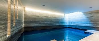 Basement Pool PreviousNext Basement Pool R Nongzico