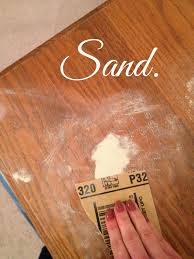 professional furniture paintingLiveLoveDIY How To Paint Furniture why its easier than you think