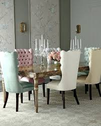 captain chairs for dining room full size of home dining room captain chairs for motivate the intended captain chairs for dining table