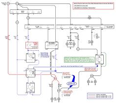 wiring diagram for alternator warning light fresh sawafuji Old 2Wire Alternator Wire Connections wiring diagram for alternator warning light fresh sawafuji alternator wiring diagram & yanmar hitachi alternator