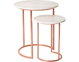 full size of side end tables sweet rose gold side table monumental accent table