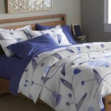 marimekko comforters marimekko king sheet set blue design simple decoration astounding bed linen marimekko comforters marimekko bedding