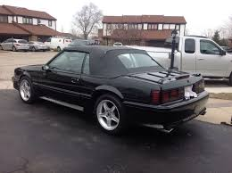 All Types » 1983 Mustang Gt Specs - 19s-20s Car and Autos, All ...