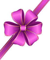 Purple Ribbon Banner Free Purple Ribbon Banner Png Download Free Clip Art Free