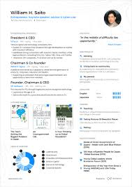 One Page Resume Templates 15 Examples To Download And Use Now 1