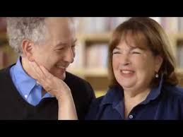 Jeffrey Garten On Being Husband To The Barefoot Contessa Worldnews