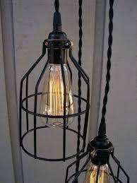 vintage farmhouse lighting. Vintage Farmhouse Lighting Pulley Light Wood Lamps Pendant Outdoor .