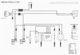 famous honda 400ex ignition wiring diagram pictures inspiration atv solenoid wiring diagram at 400ex Wiring Diagram