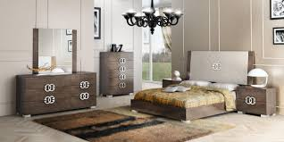 Modern Bedroom Furniture Sets Collection Elegant Modern And Italian Master Bedroom Sets Luxury Collection