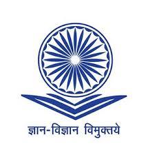 Universities in Delhi Deemed Universities Central Universities Colleges in Delhi