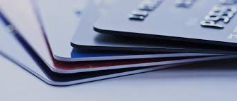 Typically cash limit is a percentage or portion of total credit limit on the card. Best Citibank Credit Cards Of August 2021 Forbes Advisor