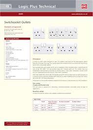 Mk Isolator Switch Wiring Diagram Fan Switch Wiring Diagram