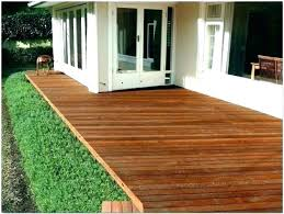 wood deck over concrete floating wood deck floating deck designs floating deck over concrete patio floating
