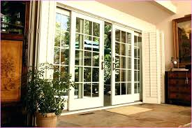 anderson sliding patio doors french doors blinds for sliding glass doors sliding door wood andersen 100