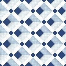 blue floor tiles. Unique Blue Width 140mm  On Blue Floor Tiles A
