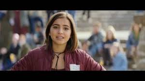 Towards the end of instant family, a heartfelt moment between mark wahlberg, rose byrne, and isabela moner ensues.it starts out as your usual scene where foster parent and child, after a film's. Instant Family Summary Review With Spoilers