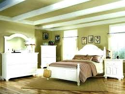 white furniture room ideas. White Cottage Bedroom Set Beach Furniture Ideas Room