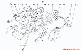 2005 ducati 696 wiring diagram 2005 diy wiring diagrams 2005 ducati 696 wiring diagram