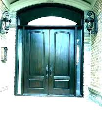 contempory front doors entry front doors for homes modern double entry doors contemporary contemporary front door