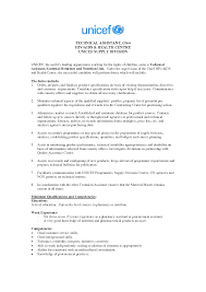 nutrition research assistant resume s assistant lewesmr sample resume of nutrition research assistant resume