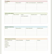 employee contact list template contact template word free printable contact list templates