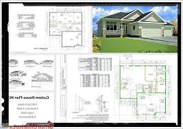 Autocad Kitchen Design Stunning Autocad Home Design Best New Design Metalrus