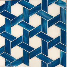 Mosaic Pattern Inspiration Cane Mosaic Pattern Glass Mosaic Pattern Shop Mosaicsnyc