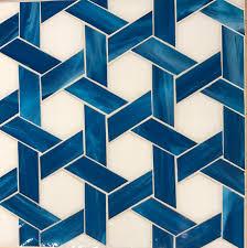 Mosaic Pattern Inspiration Cane Mosaic Pattern Glass Mosaic Pattern Shop Mosaicsnyc