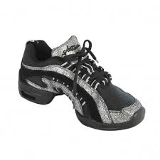 Sansha Dance Shoes Size Chart Sansha Skazz Electron Dance Sneakers