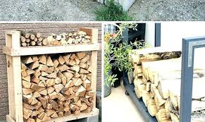 firewood rack covers outdoor log rack cover firewood storage ideas shed plans cart indoor holder storing firewood rack covers