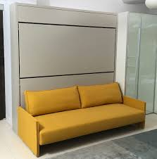 Breathtaking Sofa Bunk Ikea Photo Ideas Bedding Modern Beds With