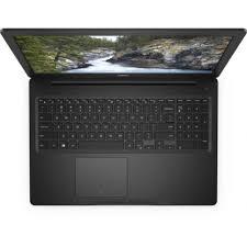 <b>Ноутбук 3581</b>-4301 <b>Dell Vostro 3581</b> I3-7020U 15, 6'' FHD 4GB 1TB ...